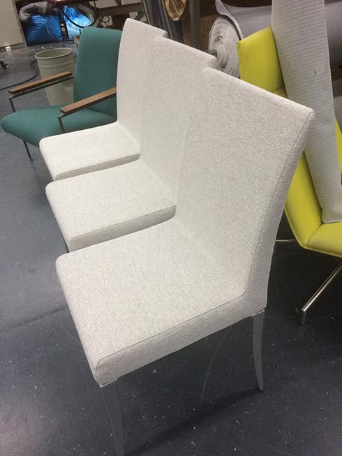 eetkamer-stoelen-stoffering