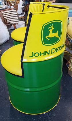 John Deere krukken