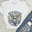 Thumbnail: Van Halen Graphic T-shirt ( Vintage Feel ) Band Tee