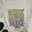 Thumbnail: Cheetah Graphic T-shirt ( Vintage Feel )