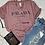 Thumbnail: Marfa Please T-shirt (Vintage Feel)