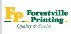 Forest Printing