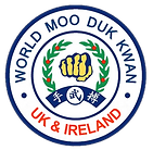 uk world moo duk kwan, The Soo bahk do family academy