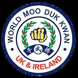 UK&Ireland World Moo Duk Kwan