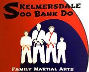 UK Soo Bahk Do , Skelmersdale Karate