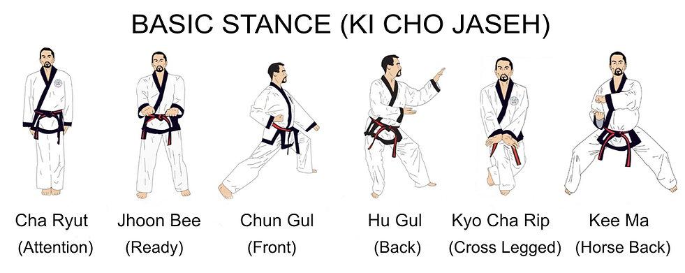 stances fix.jpg