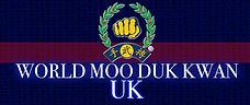 World Soo Bahk Do Moo Duk Kwan UK.jpg