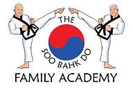 The Soo Bahk Do Family Academy , Rainford Karate