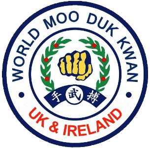 WMDK UK and Ireland