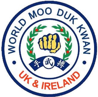 uk world moo duk kwan, The Soo bahk do family academy