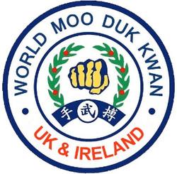 WMDK UK and Ireland