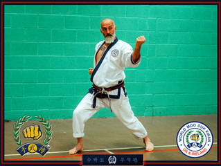 Master Hedges SBN comes to Rainford!
