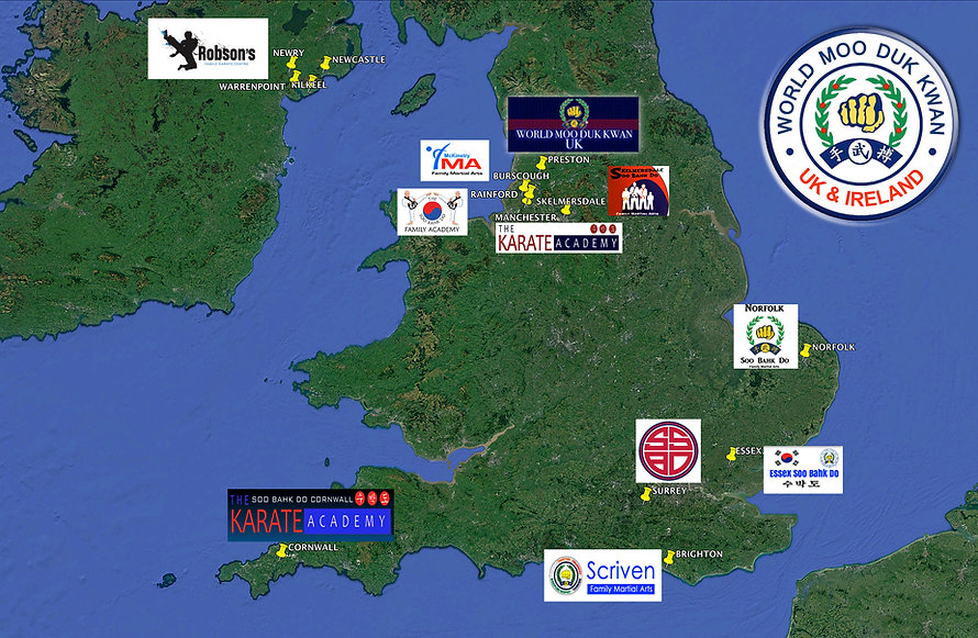 uk map1.jpg