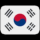 11311-flag-of-korea.png