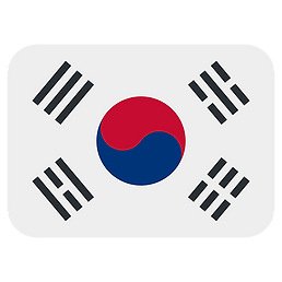 UK Soo Bahk Do (Tang Soo Do) Moo Duk Kwan