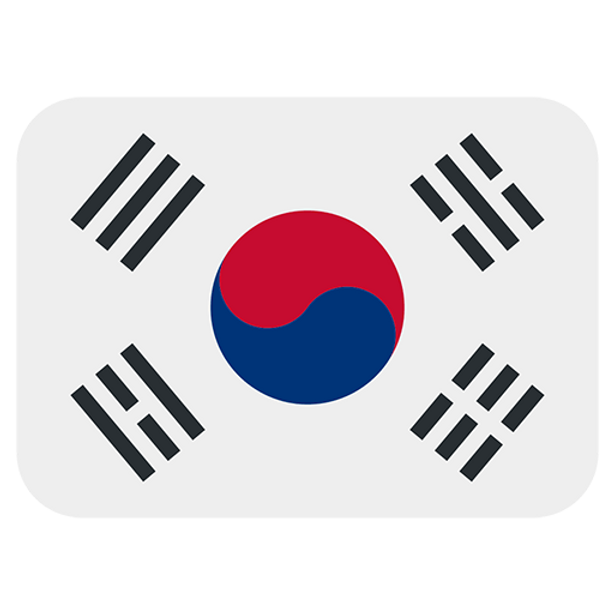 UK Soo Bahk Do (Tang Soo Do) Federation