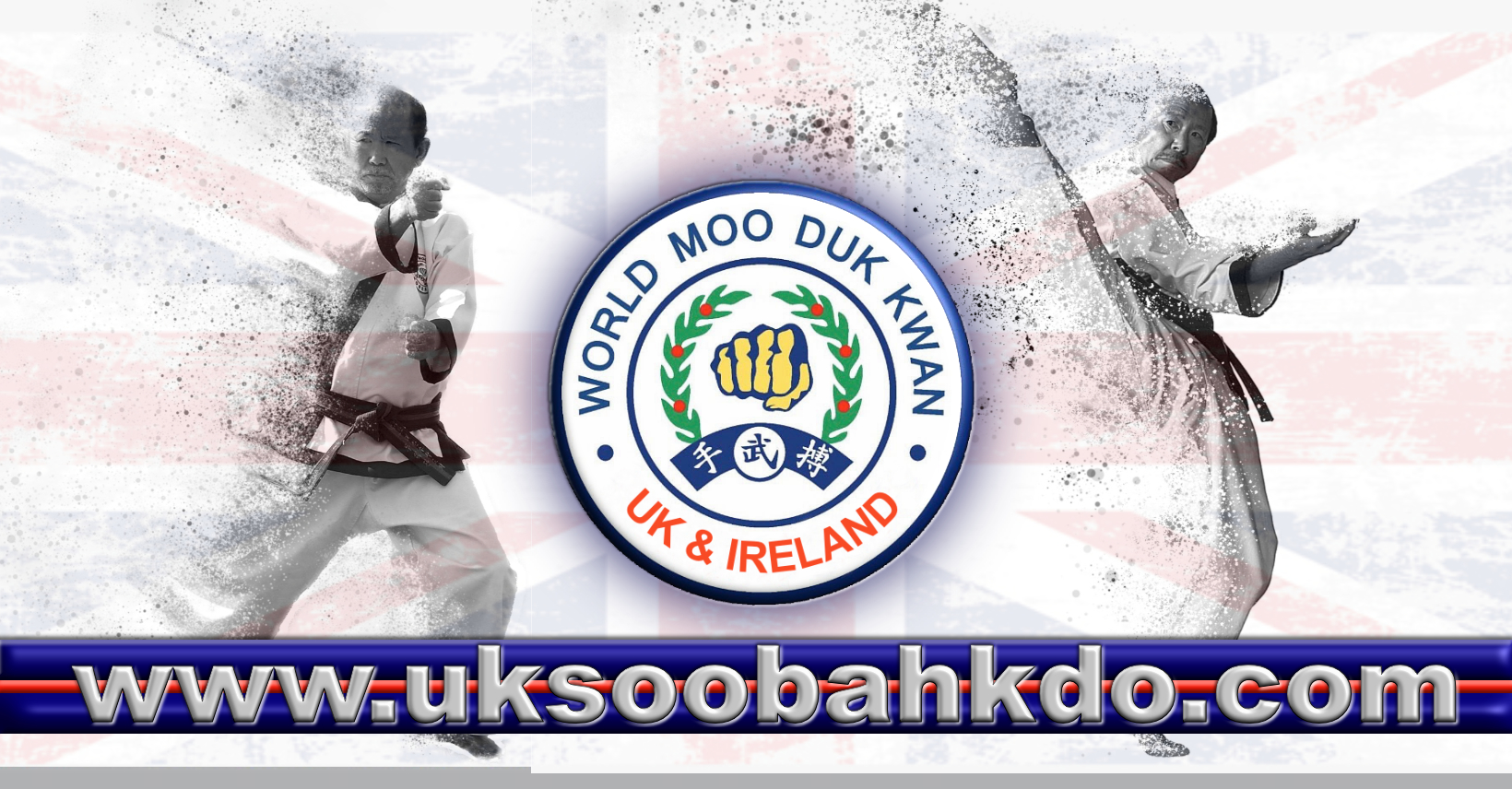 www.uksoobahkdo.com