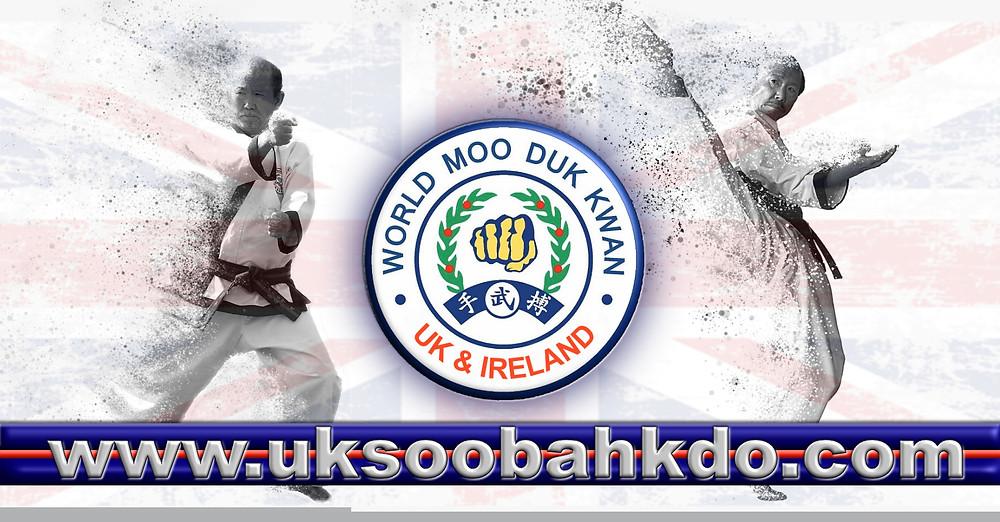 uksoobahkdo.com  new website