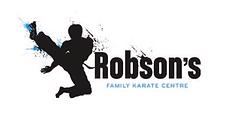 UK Soo Bahk Do ,Robsons Karate Ireland