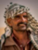 dubai portraits-2.jpg