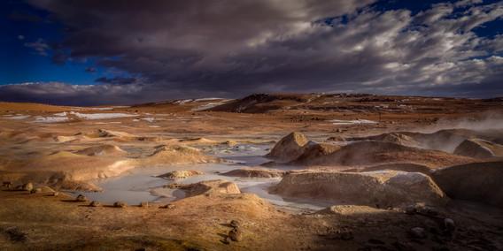 geyser Chile 6x3-6.jpg