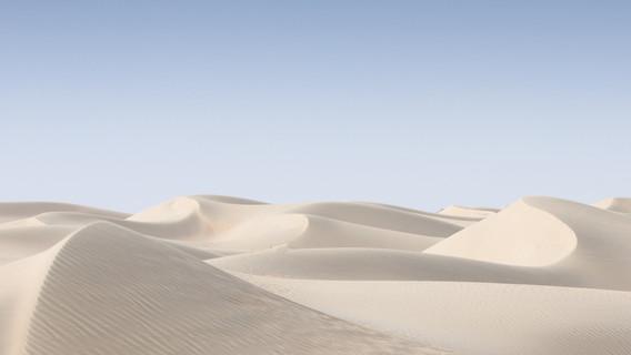 Dubai desert nieuw-4.jpg