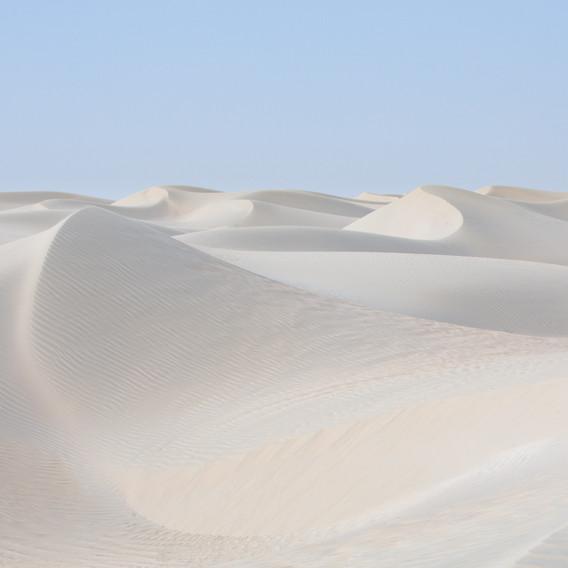 Dubai desert nieuw-5.jpg