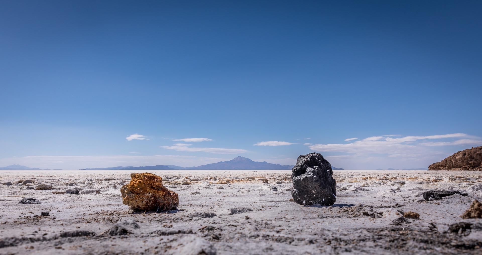 zoutvlakte stenene-4.jpg