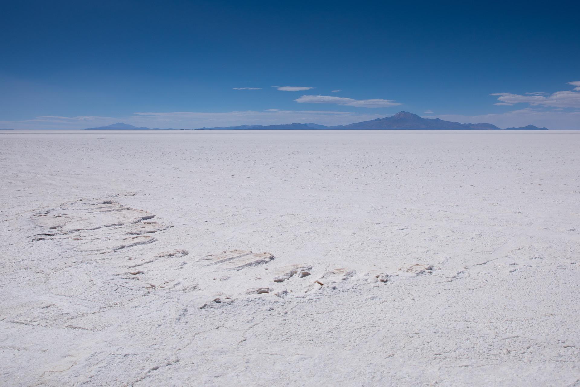 zoutvlakte neiuw-1.jpg