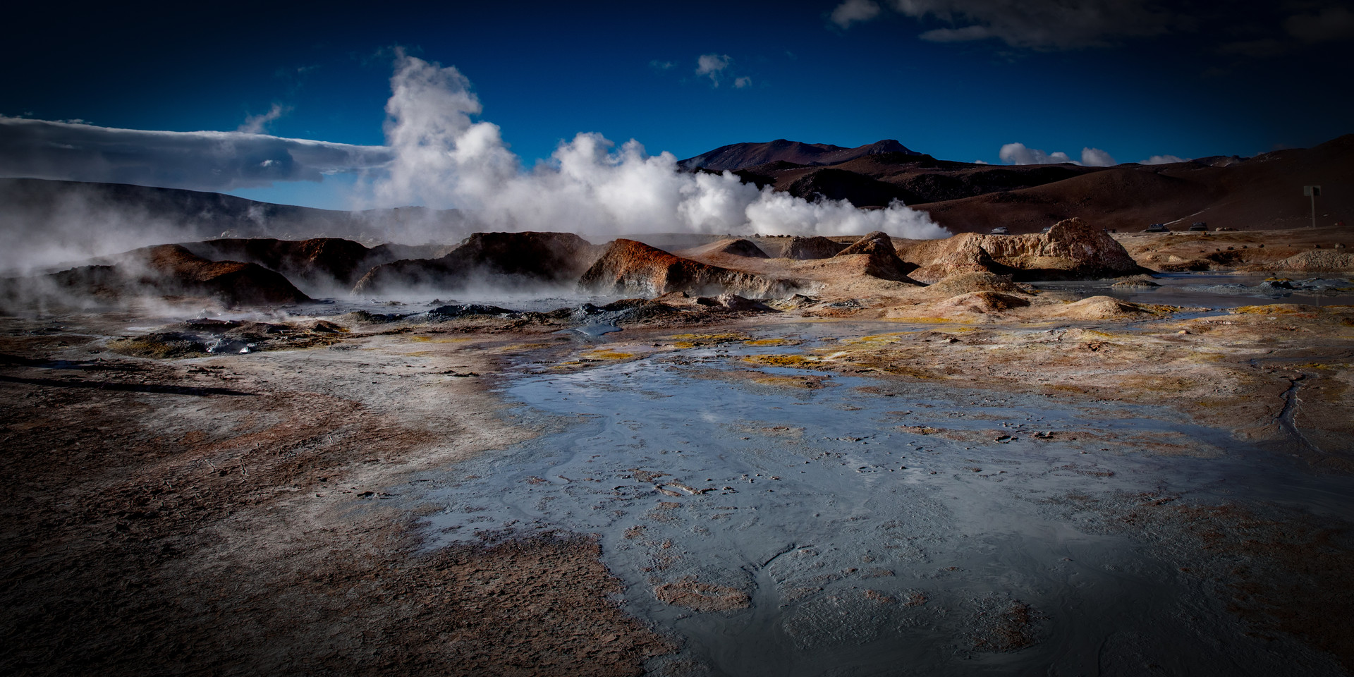 geyser chile -11.jpg