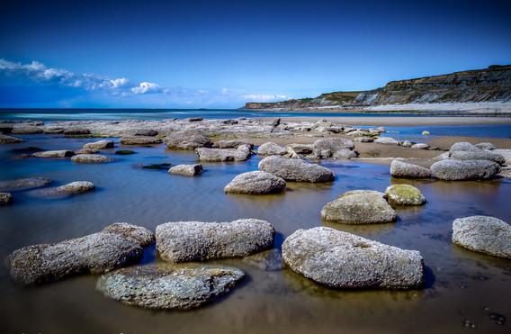 'Rocky Sea' Pas de Calais - France-1.jpg