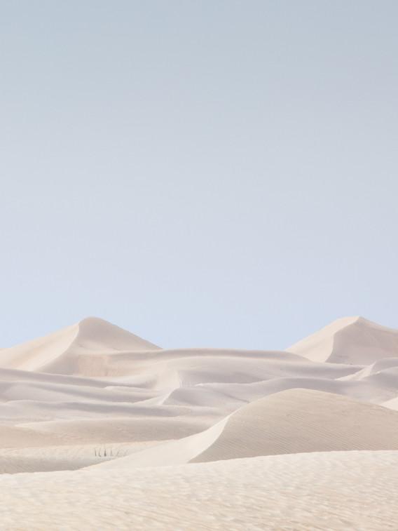 Dubai desert nieuw-3.jpg