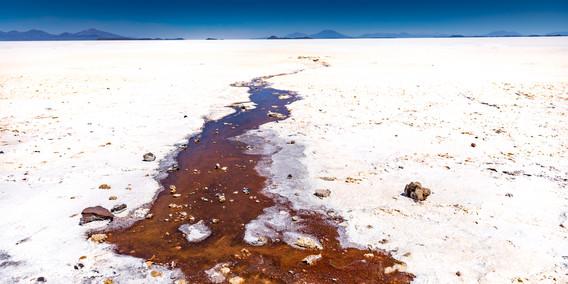 zoutvlakte strooom-50.jpg