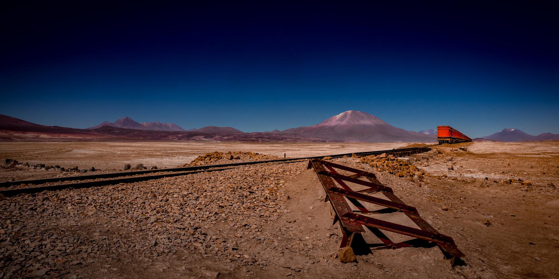 bolivia nieuw-56.jpg