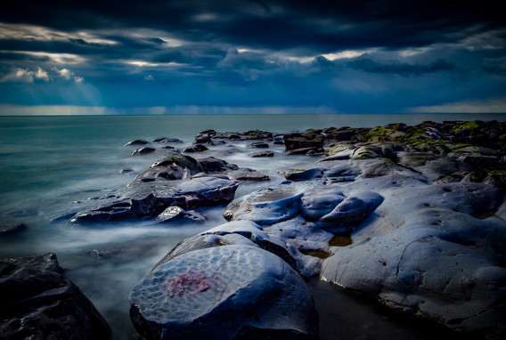 'Grey Stones'Cote d_Opale- France-1.jpg