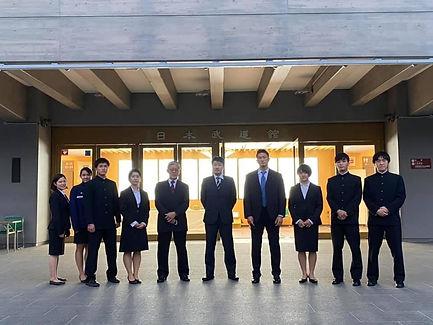2020関東団体2.jpg