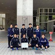 神奈川県空手道選手権大会.jpg