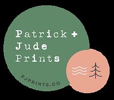 Pat-Logo.png