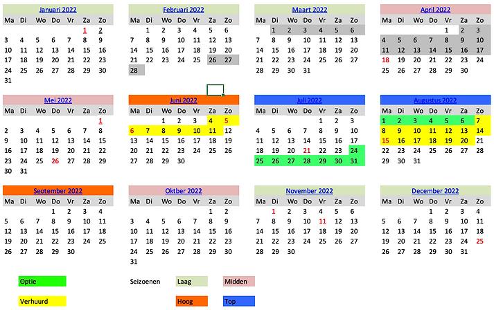 Schermafbeelding 2021-09-28 om 21.03.31.png