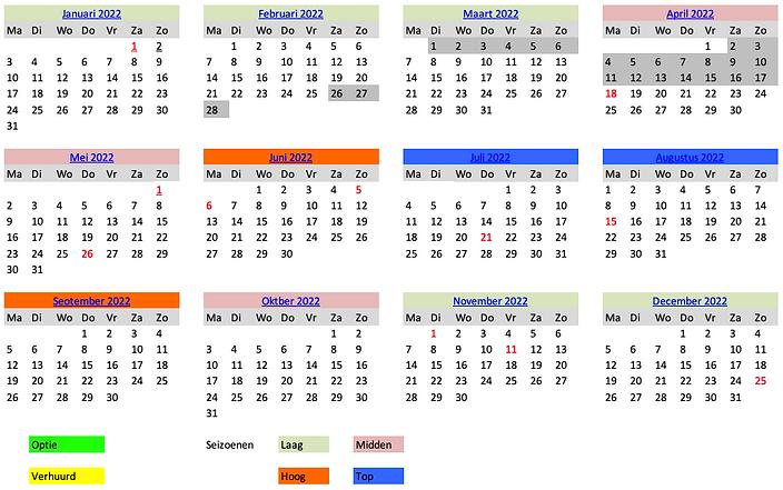 Schermafbeelding 2021-01-16 om 17.15.22.