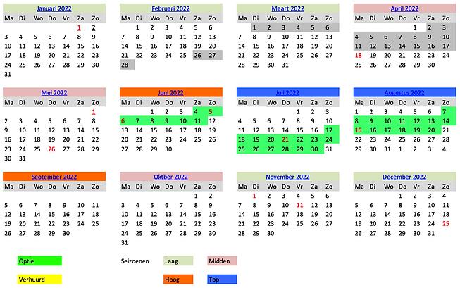 Schermafbeelding 2021-10-16 om 10.45.29.png