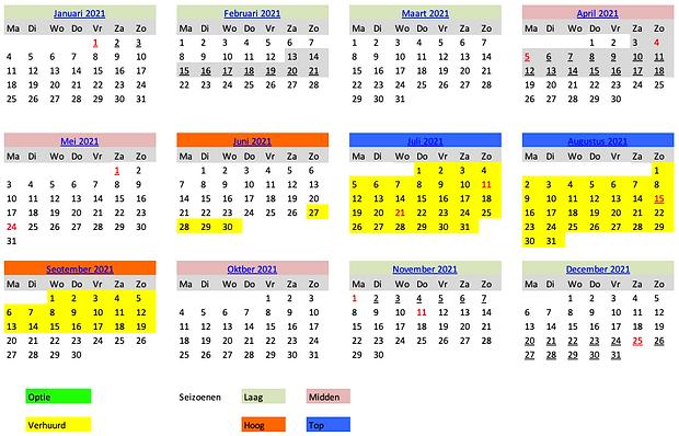 Schermafbeelding 2021-01-16 om 17.11.44.