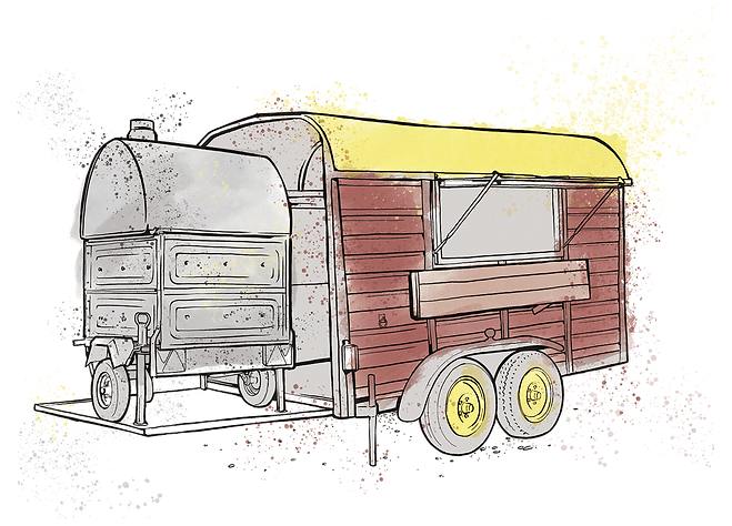 Ciccio-Cart.png