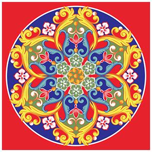 carretto-siciliano-ruota-4.png