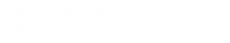 Logo-Long-V2.png