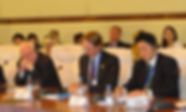 roundtable of experts