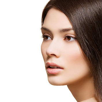 financing facial cosmetic surgery