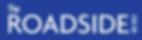roadside_logo_FINAL.png
