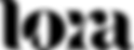 Lora_Logo_Black.png