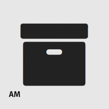 Implementing Splunk SmartStore : Starts August 20, 2021 : AM
